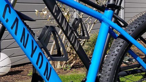 Bike leihen Bergisch Gladbach
